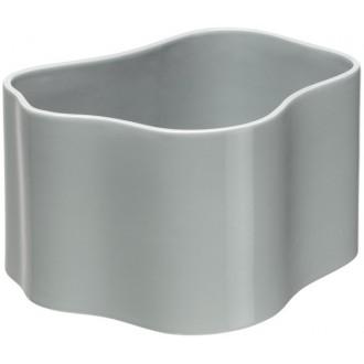 medium B - gris clair -...