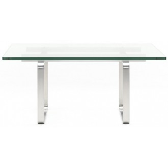 95x95cm - table CH106