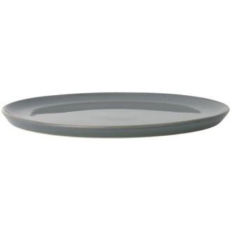 large plate Neu
