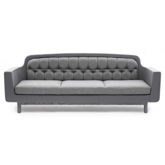 light grey - sofa 3 seater...