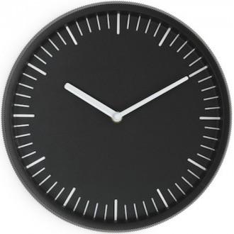 noir - horloge Day