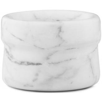 white marble - Craft...