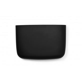 Modèle n°4 noir - pocket...