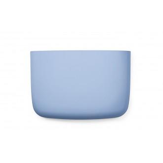 Modèle n°4 bleu pastel -...