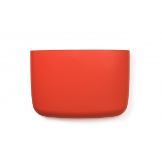 Modèle n°4 orange - pocket...