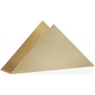 porte-courrier triangle -...