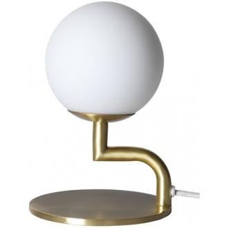 laiton - lampe de table Mobil