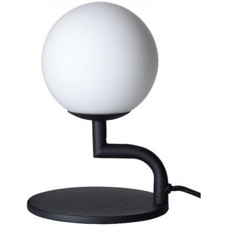 black - Mobil table lamp