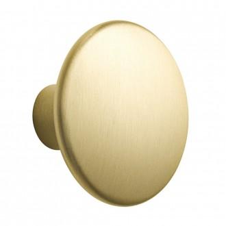 Ø3,9 cm (M) - brass - The...
