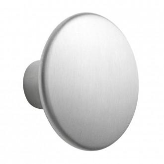 M Ø3,9 cm - aluminium - The...