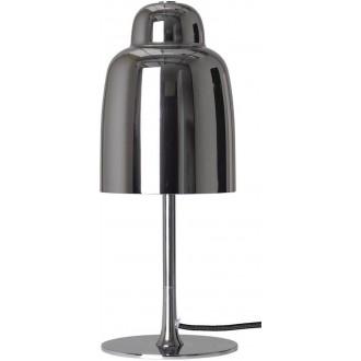 chrome - lampe de table...