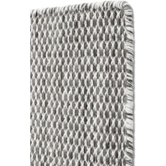 170x240cm - gris - tapis...