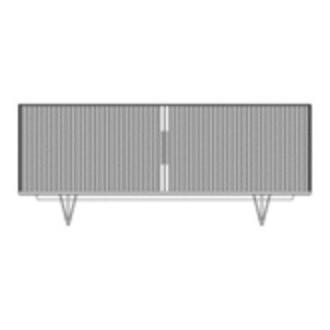 Lloyd sideboard - AK2730/32