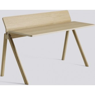 clear lacquered oak -...