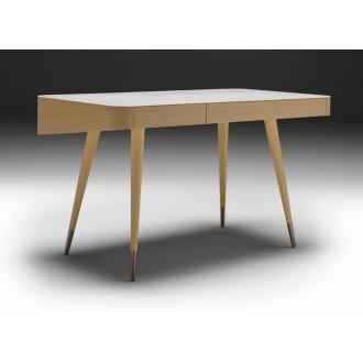 ash - Point desk