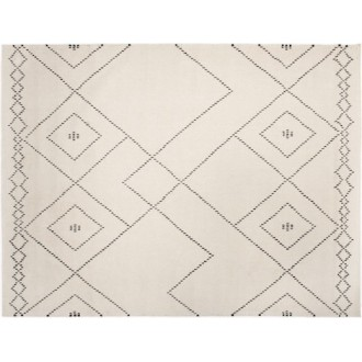 170x240cm - tapis For The...