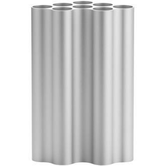 large - light silver -...