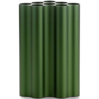 large - ivy - Nuage vase