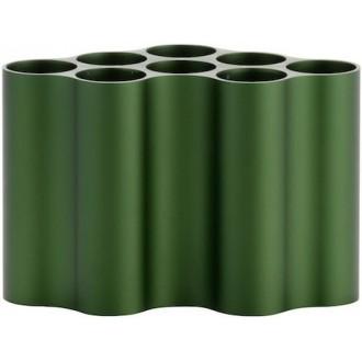 small - ivy - Nuage vase