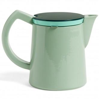 mint - 0.8L - coffee pot...