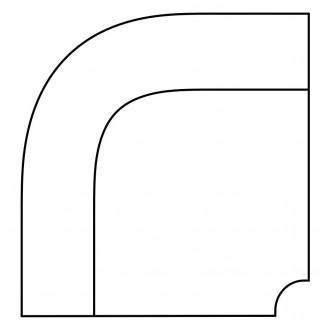 150 - Sum corner module