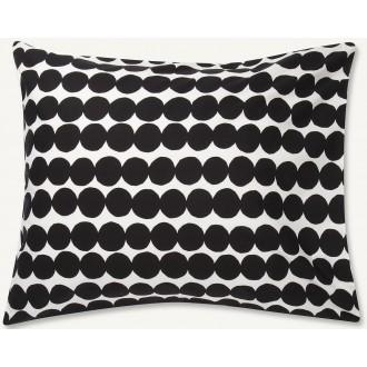 50x70/75cm - pillow case...
