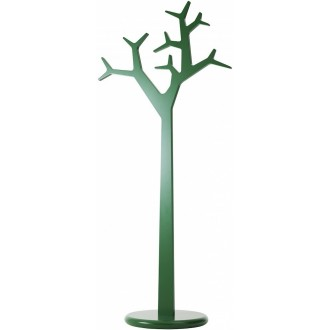 134cm - green - Tree floor