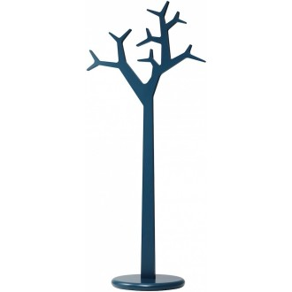 134cm - blue - Tree floor