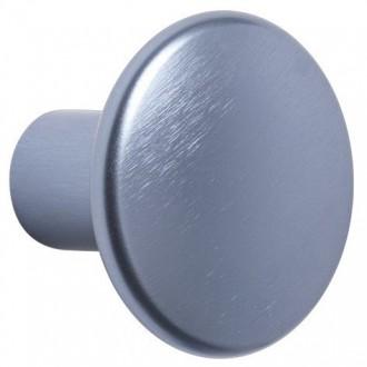 Ø2,7 cm (S) - pale blue -...
