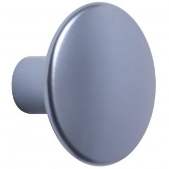 Ø3,9 cm (M) - pale blue -...