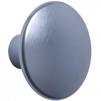 Ø5 cm (L) - pale blue - The...