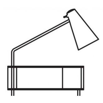 lamp module - AJ52 Society...