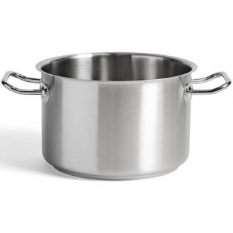 5L stewpot