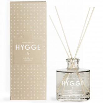 scent diffuser - Hygge