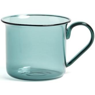 (SOLD OUT) aqua cup -...