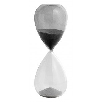 30min - grey - Time...