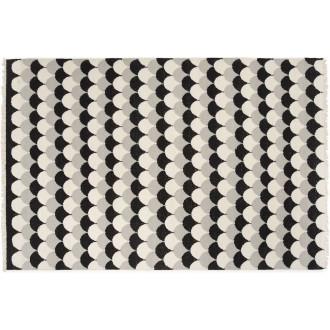 110x170cm - gris clair -...