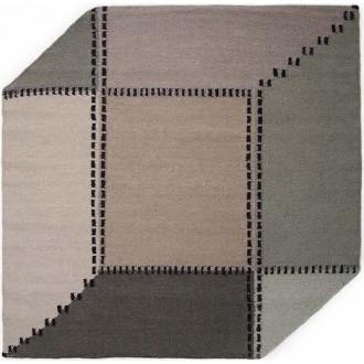 120x120cm - grey shades,...