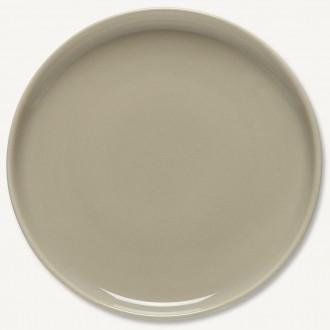 plate Ø13,5 cm - Oiva -...