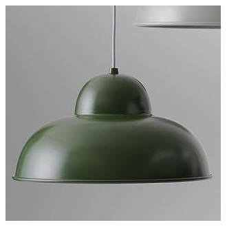 Chrome green - Studioilse...