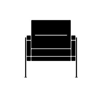 3300 armchair