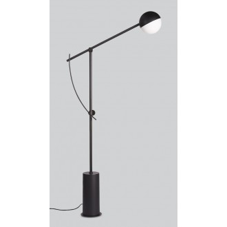 lampadaire Balancer