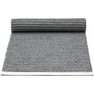 36x100cm - granite / gris -...