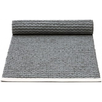 36x150cm - granite / gris -...
