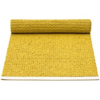 36x100cm - mustard / lemon...