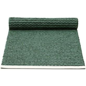 36x100cm - dark green /...