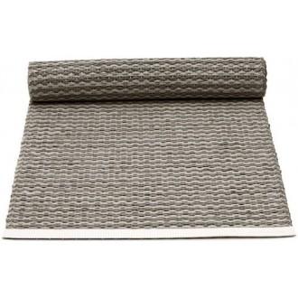 36x150cm - charbon / gris...