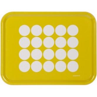 lemon - 33x43cm - Vera tray