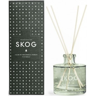SOLD OUT - scent diffuser -...