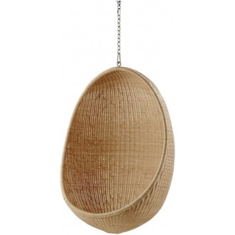 hanging Egg chair - indoor...